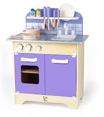 kidkraft modern espresso kitchen kitchen set for boys kidkraft uptown espresso 81rqj0oiill