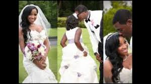 toya and memphitz wedding youtube