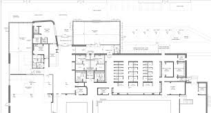 100 small business office floor plans best 25 office floor