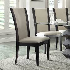 54 x 54 glass table top 5 pc square dinette kitchen dining room table set 4 chairs 54x54 54