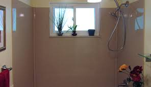 Fascinating 60 Garden Ideas Cheap by Shower Tub Enclosures Stunning Fiberglass Tub Shower Best 25 Tub
