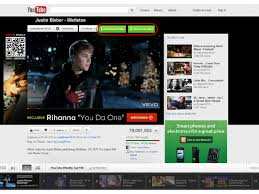 download mp3 from youtube php wontube youtube to mp3 youtube downloader google chrome extensions