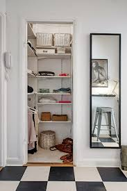 apartment closet drawers minimalist walk in layout ideas with