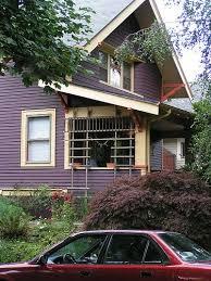 43 best paint colors images on pinterest victorian houses paint