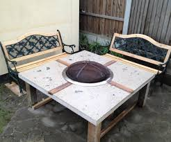 build a propane fire pit how to build a propane fire pit table fire pit ideas