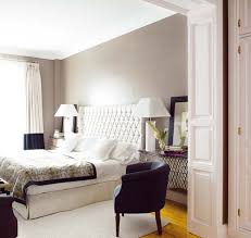 Endearing  Bedroom Wall Color Ideas  Decorating Inspiration - Bedroom wall color combinations