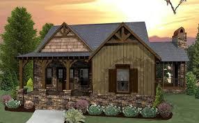 3 Bedroom Cabin Plans Absolutely Design 1 Craftsman Cabin House Plans 3 Bedroom Cottage