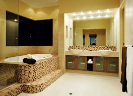 catalogs home decor frantic design your home interior luxury home interior design