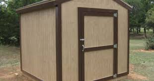 lean to shed plans free pdf storage shed plans pinterest