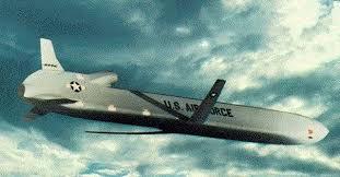 التطور العالمي في نظم الحرب الجوية  Images?q=tbn:ANd9GcTrFsk1IKEnt3zXjdR9U1Evxx_VkLVPEH41m5myYpk9y_lo6g0Jrw