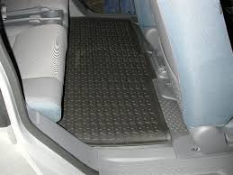 honda pilot all weather mats genuine honda element accessories interior accessories genuine
