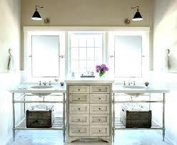 home interiors and gifts framed art elegant bathroom decor ideas decor for bathrooms design home