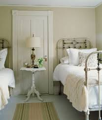 Shabby Chic Guest Bedroom - 95 best cottage bedrooms images on pinterest bedroom ideas