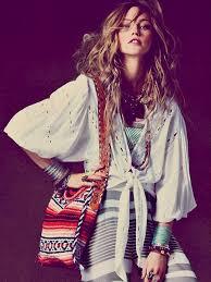 bohemian fashion 35 best bohemian clothing for women