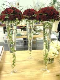 glass wedding vase u2013 carolinemeyersphotography com