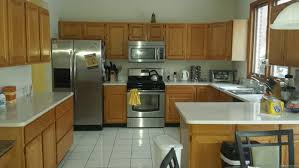 30 Kitchen Cabinet 36 Or 42 Inch Cabinets