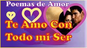 imagenes de amor para hombres cristianas te amo con todo mi ser poemas de amor para el hombre que amo