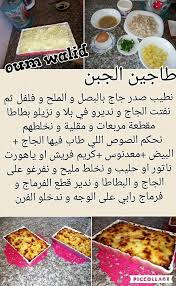 la cuisine alg駻ienne en arabe 13432431 1723020684623125 5589551296057715753 n jpg image jpeg 591