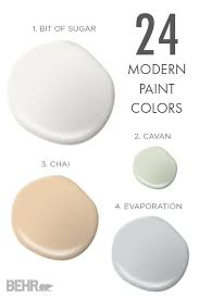 108 best modern style inspiration images on pinterest colors