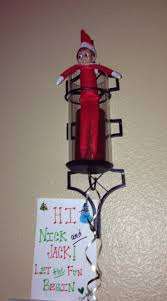 Welcome Back Party Ideas by 131 Best Elf On The Shelf Images On Pinterest Christmas Ideas