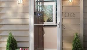 larson storm door replacement glass equality best french doors tags sliding front door french door