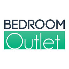 Bedroom Outlet In San Francisco CA  Geary Blvd San - Bedroom outlet san francisco