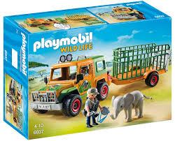playmobil bmw набор автомобильных экранов
