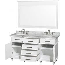 vanity 48 double sink vanity lowes 72 double sink vanity double