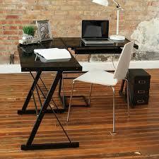 credenza computer desk computer desk black computer desks for home office credenza desk
