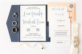 wedding invitations nj wedding invitations nj paper scissors