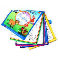 compare prices on kids drawing books online shopping buy low