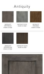 kitchen cabinet stain colors on alder what s new