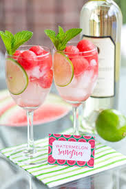 160 best beverage styling images on pinterest cocktail recipes