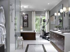 Small Spa Like Bathroom - spa bathroom color inspiration create a spa retreat in your own