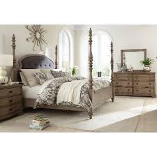 Beautiful Light Wood Bedroom Sets Images Room Design Ideas - Bedroom sets at rc willey