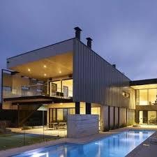 Modern Home Design Usa 107 Best Modern Home Design Images On Pinterest Architecture