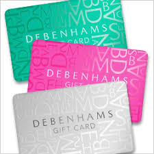 wedding gift debenhams debenhams ireland gifts allgifts ie