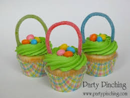 easter party dinner brunch ideas fun easter cookies and desserts