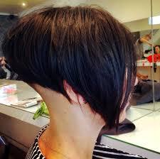haircut bob flickr all sizes side bob flickr photo sharing bobbing along