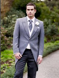 light gray suits for sale peppers formal wear light grey morning suit morning tails garden