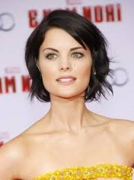 angular chin best hairstyles best 25 square face hairstyles ideas on pinterest haircut for