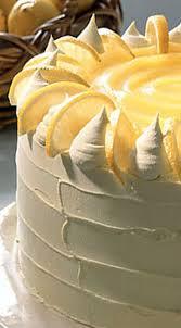best 25 lemon curd cake ideas on pinterest lemon curd dessert