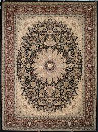 Modern Rugs Affordable Starting At 25 Free Shipping Area Rugs Discount Rugs Carpet