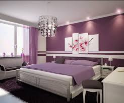 Low Bed Ideas Download Bed Design Ideas Astana Apartments Com