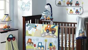 baby boy nursery decor nurseresume org