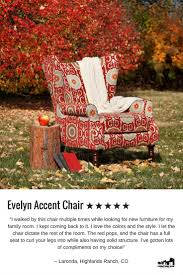 Traditional Accent 259 Best Living Images On Pinterest Accent Chairs Coffee Tables
