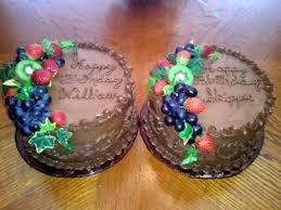 cake by melanie occasional cake gallery