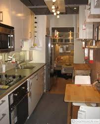 ikea u2013 small house 376 square feet