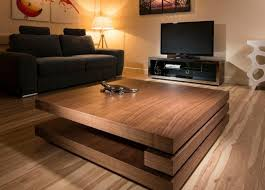 Storage Coffee Table by Fit High Coffee Table Tags High End Coffee Tables Square Wood