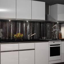 selbstklebende folie k che 100 besten küchenrückwand bilder auf aufkleber und wohnen
